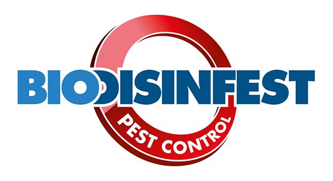 Biodisinfest